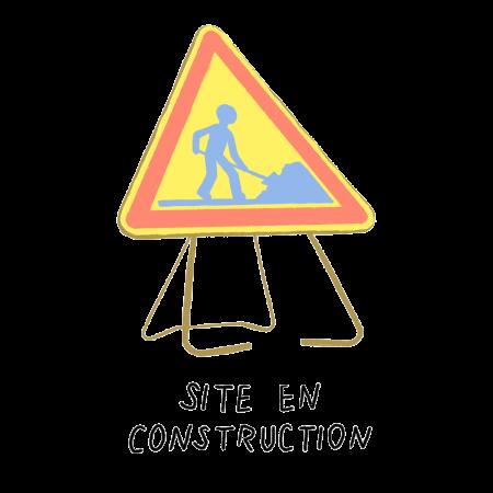 Margà_site-en-construction